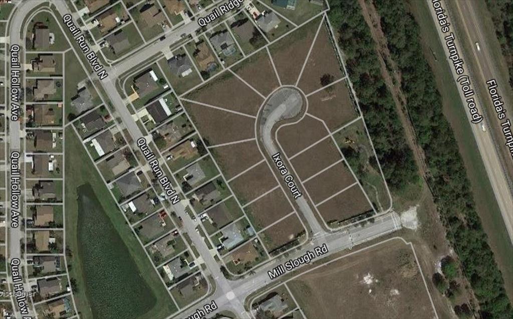 Ixora Ct, Kissimmee, FL
