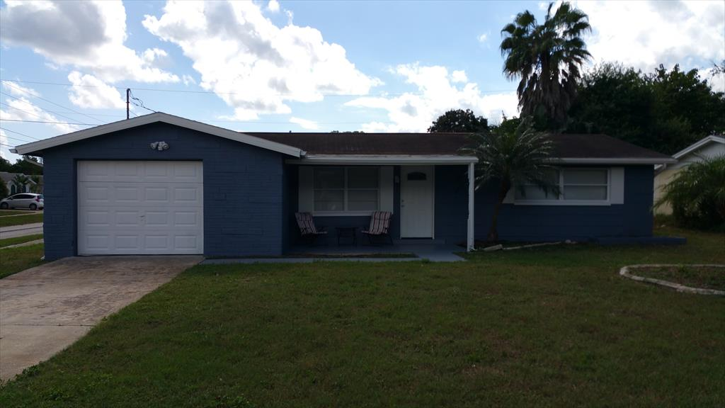 5448 Riddle Rd, HOLIDAY, FL