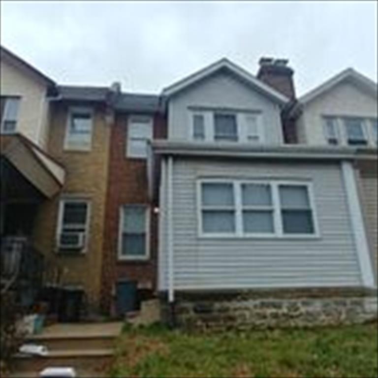 1031 E. Price St., Philadelphia, PA