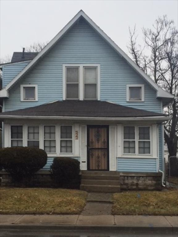 522 W 29th St, Indianapolis, IN
