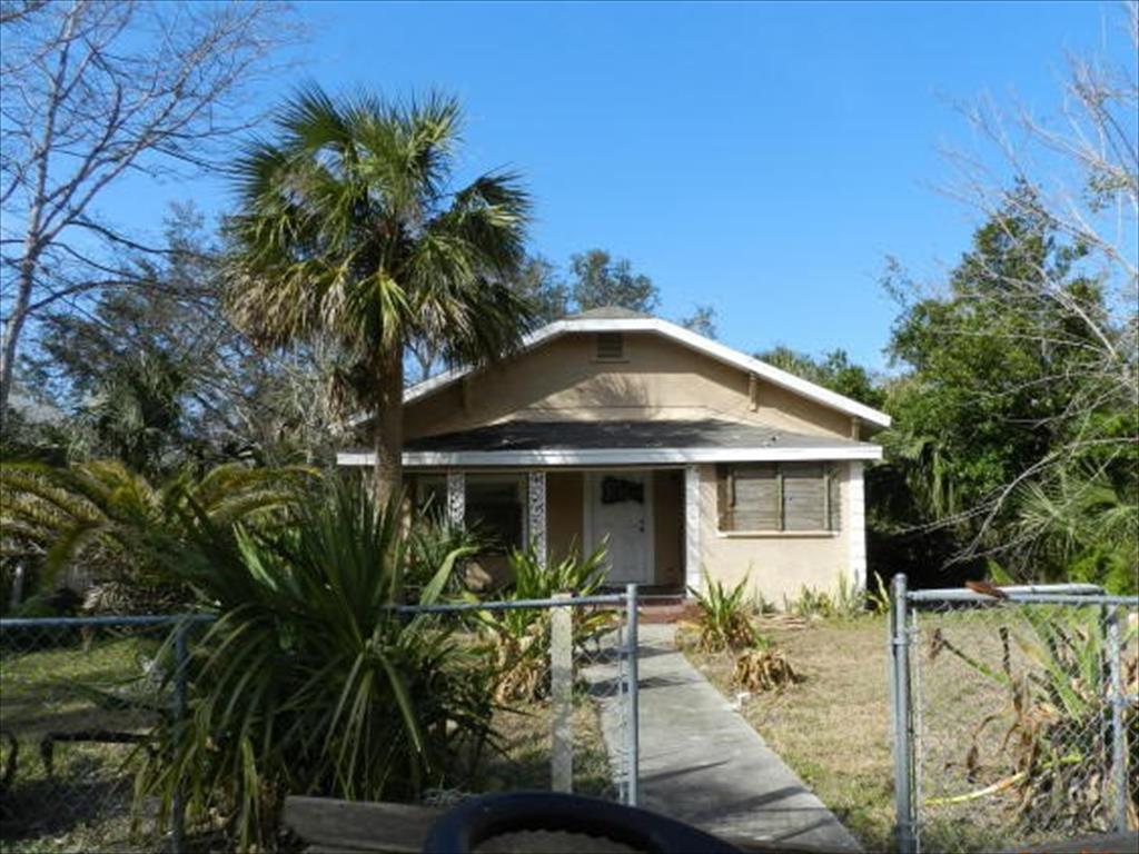 704 Park Drive, Daytona Beach, FL