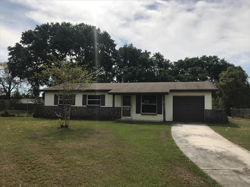 416 Marot St, Orlando, FL