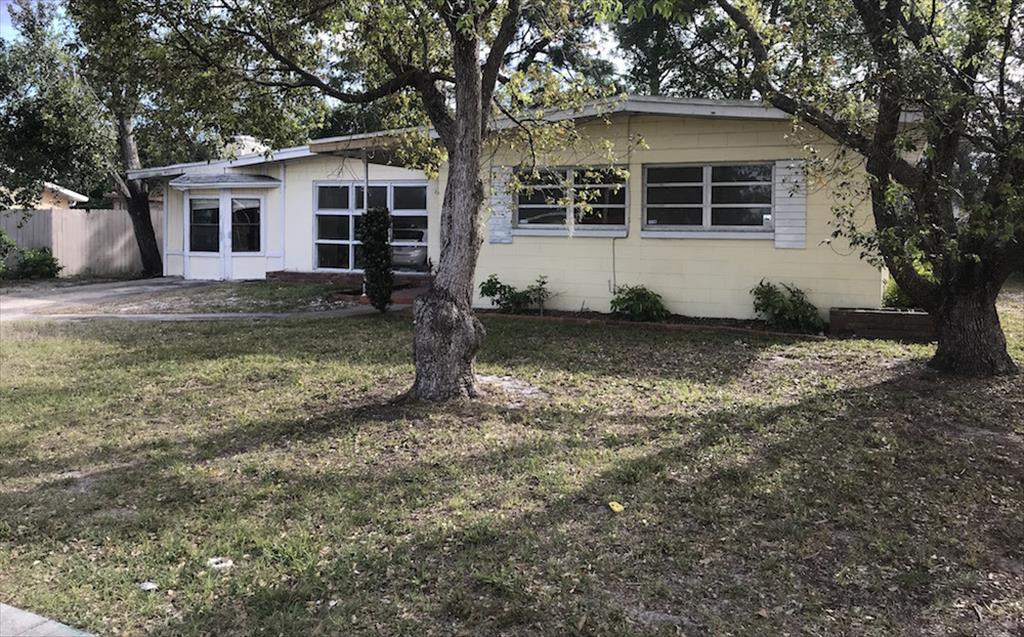 3323 Danny Boy Circle, Orlando, FL