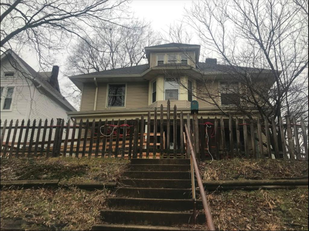 2828 N Illinois St, Indianapolis, IN