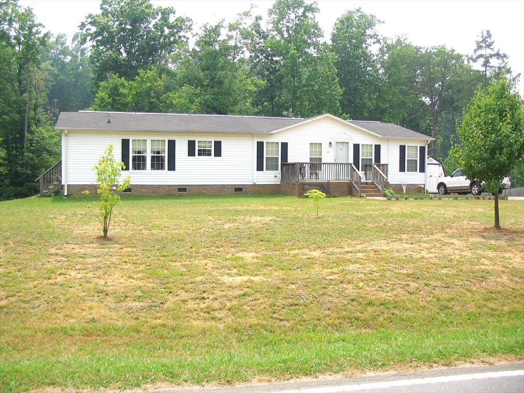 1945 Piney Grove Rd, Kernersville, NC