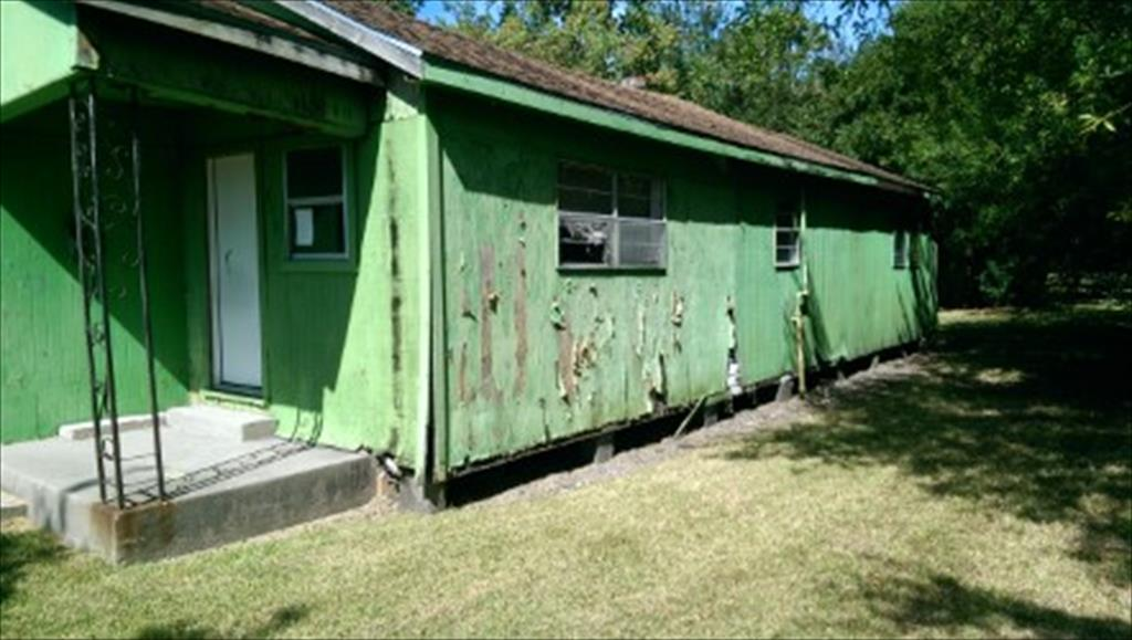 820 Foley Ave, Port Arthur, TX
