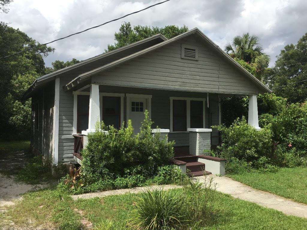 547 Voorhis Ave, Deland, FL