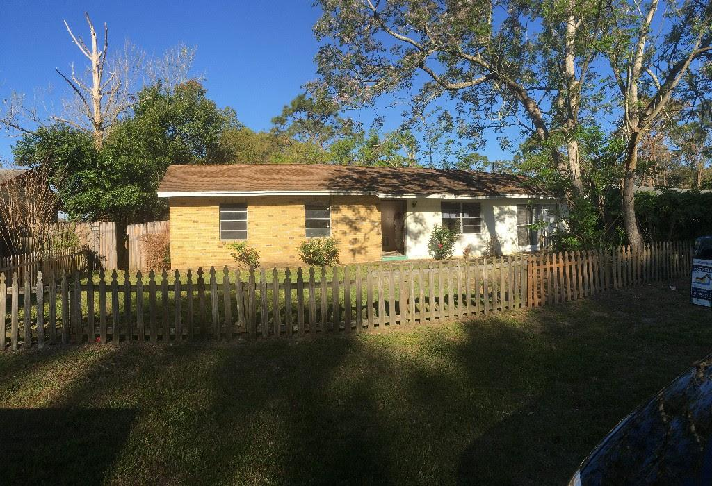 1911 Pecan Drive, Orange City, FL