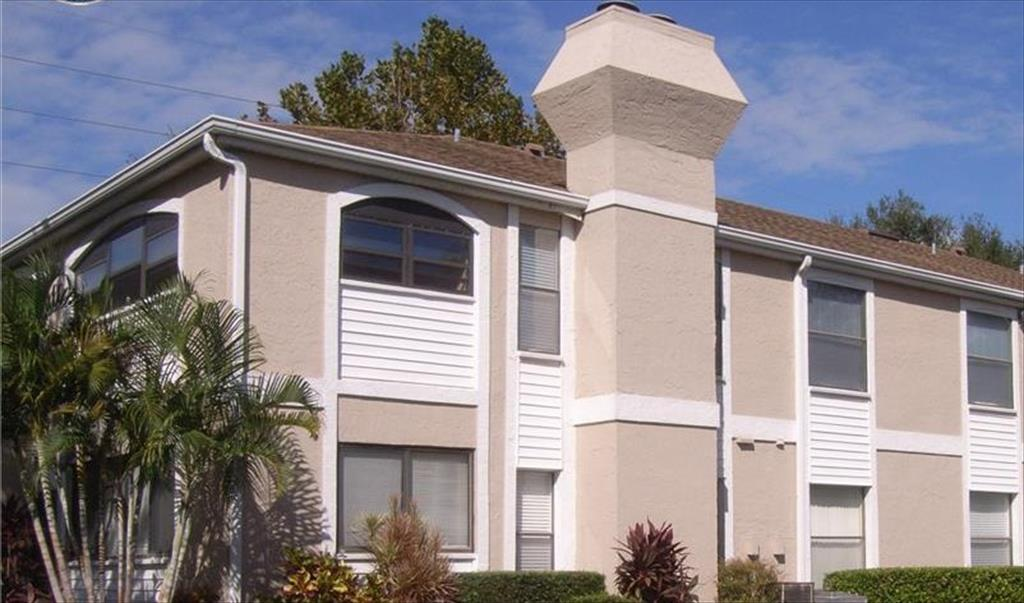 3160 South Semoran Boulevard, #903, Orlando, FL