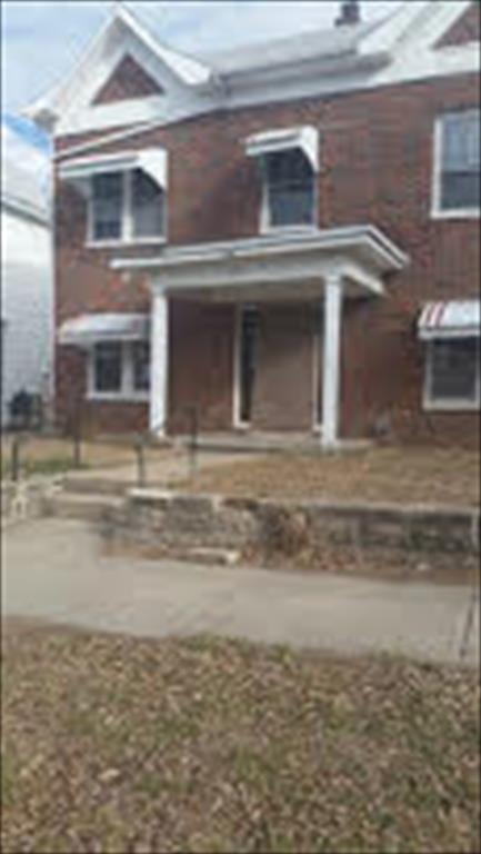 421 N Spring St, Independence, MO