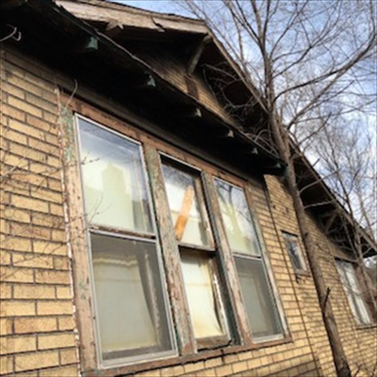 6644 Van Buren Ave, Hammond, IN