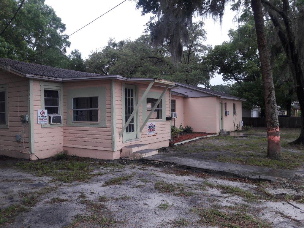 2020 Dixie Ave, Eustis, FL