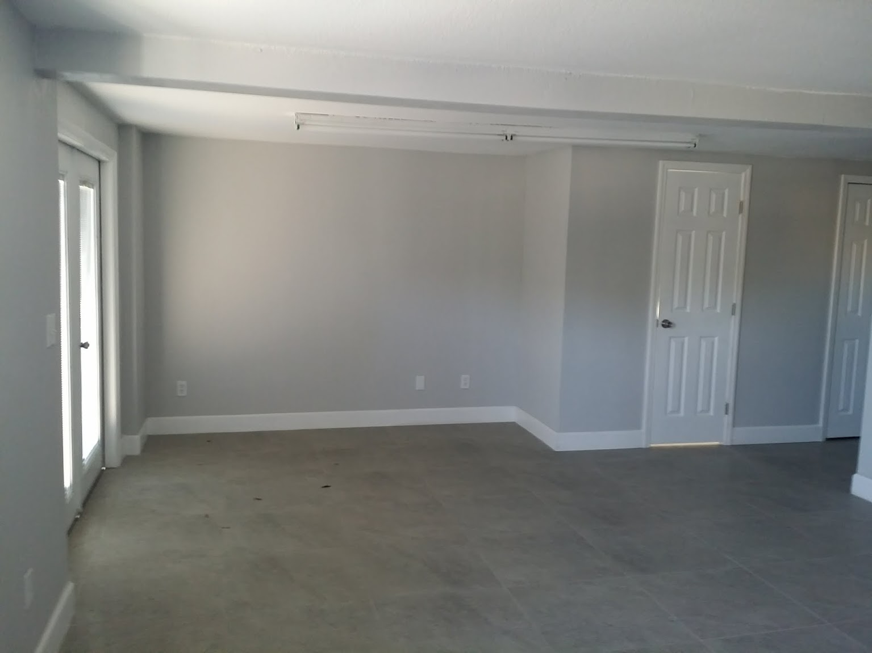 391 Orange Ln, Casselberry, FL