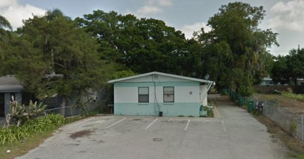 Peachtree St, Cocoa, FL