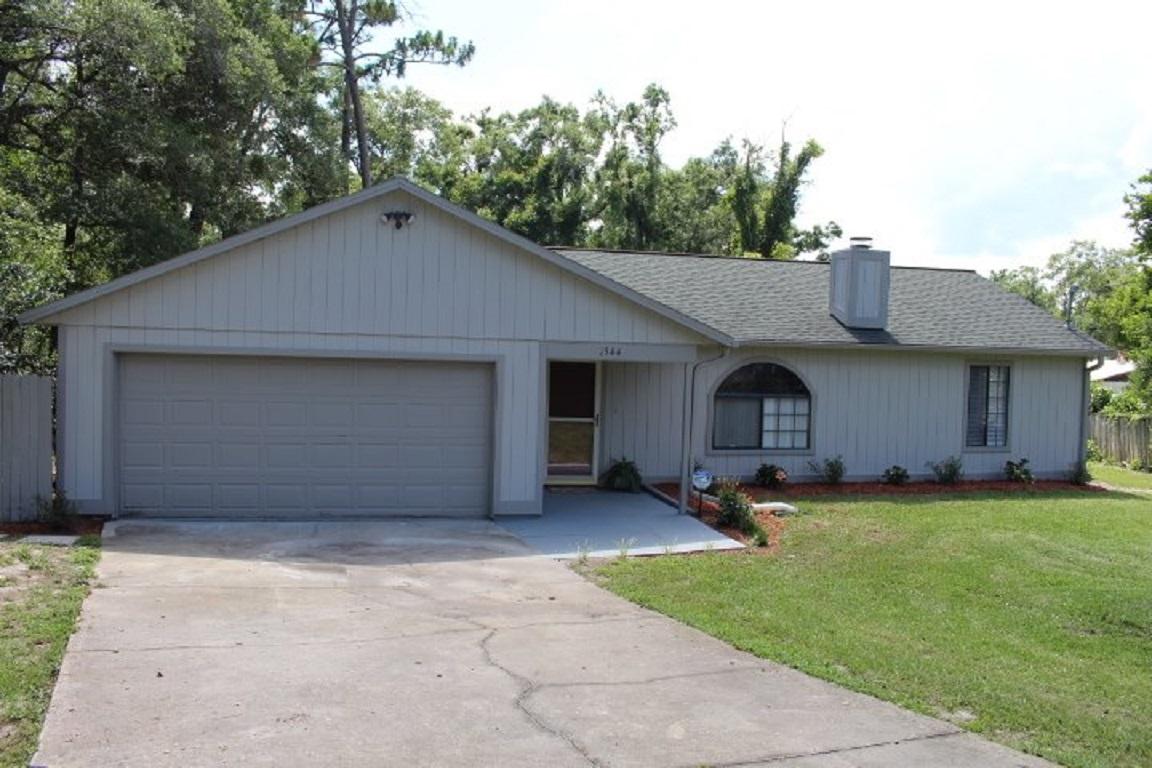 1544 W Talton Ave, Deland, FL