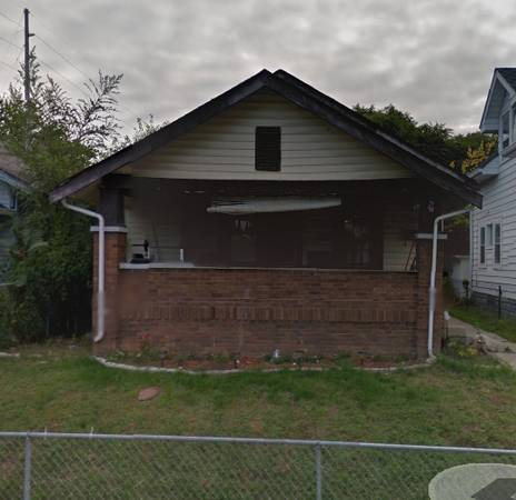 333 Eastern Ave, INDIANAPOLIS, IN