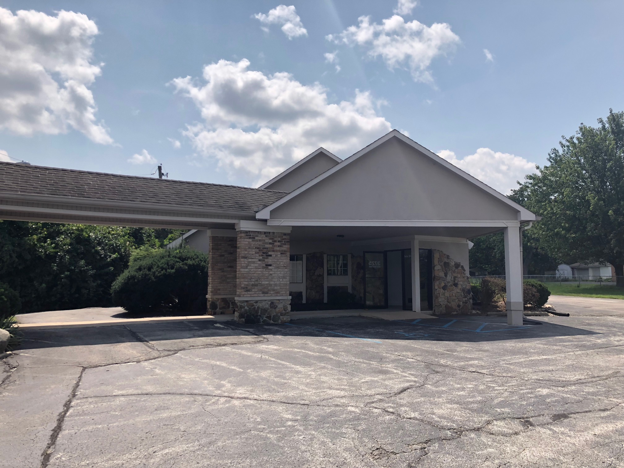 3725 Kentucky Ave, Indianapolis, IN