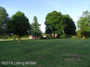 8203 Cedar Creek Rd, LOUISVILLE, KY