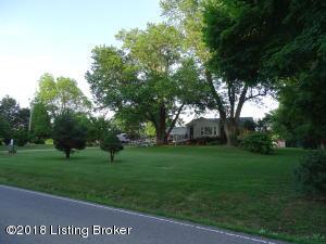 8211 Cedar Creek Rd, LOUISVILLE, KY