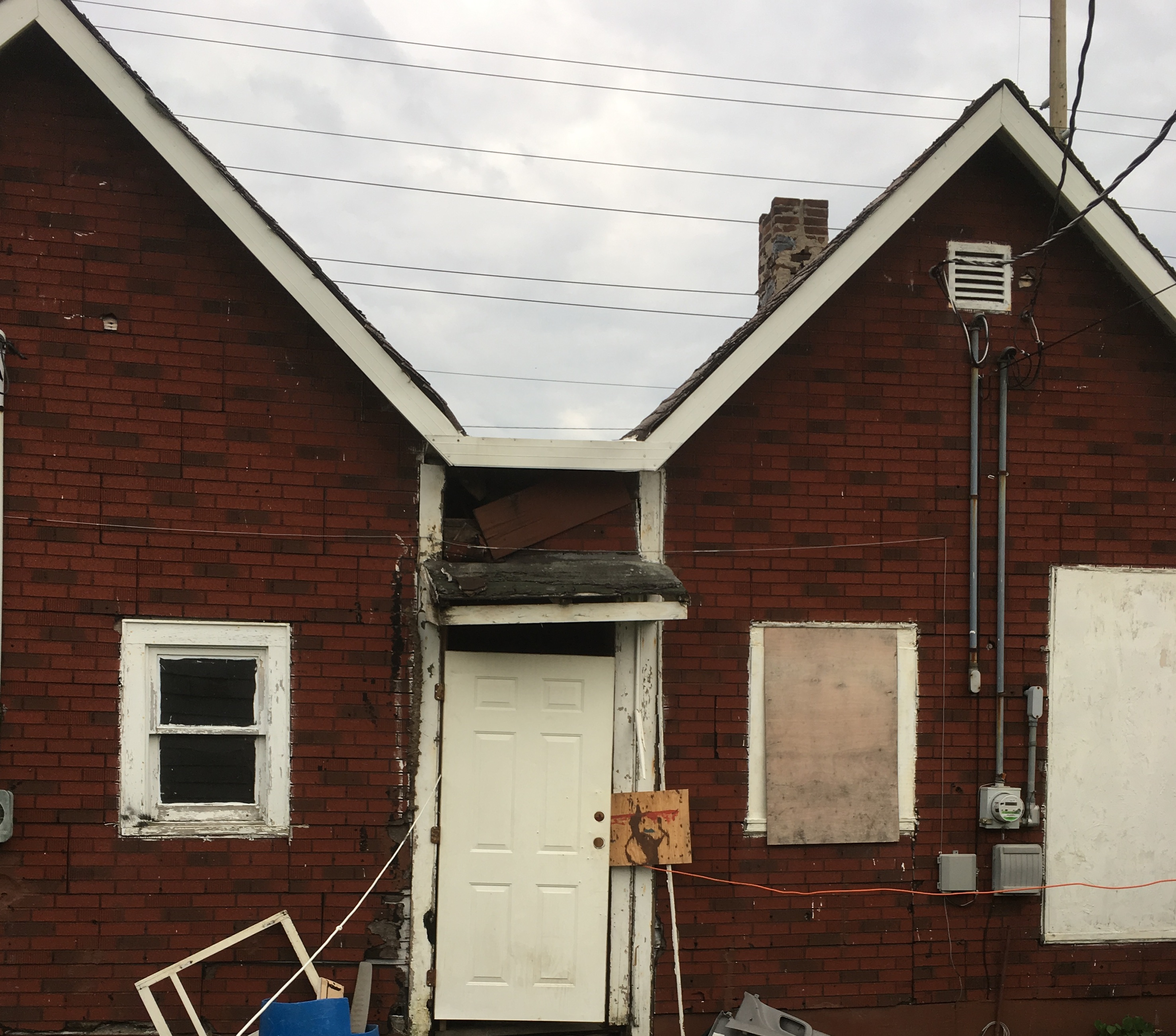 1428 Oliver Ave, INDIANAPOLIS, IN
