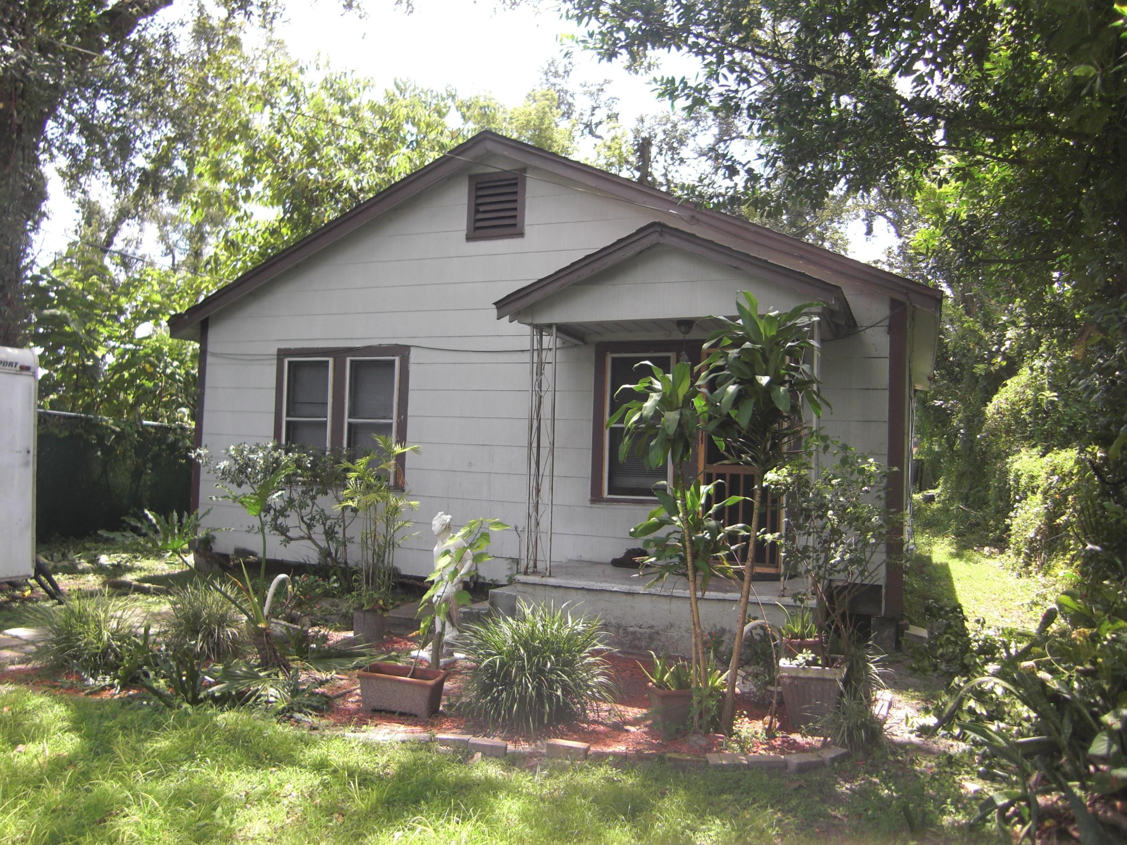 610 Columbia St, ORLANDO, FL
