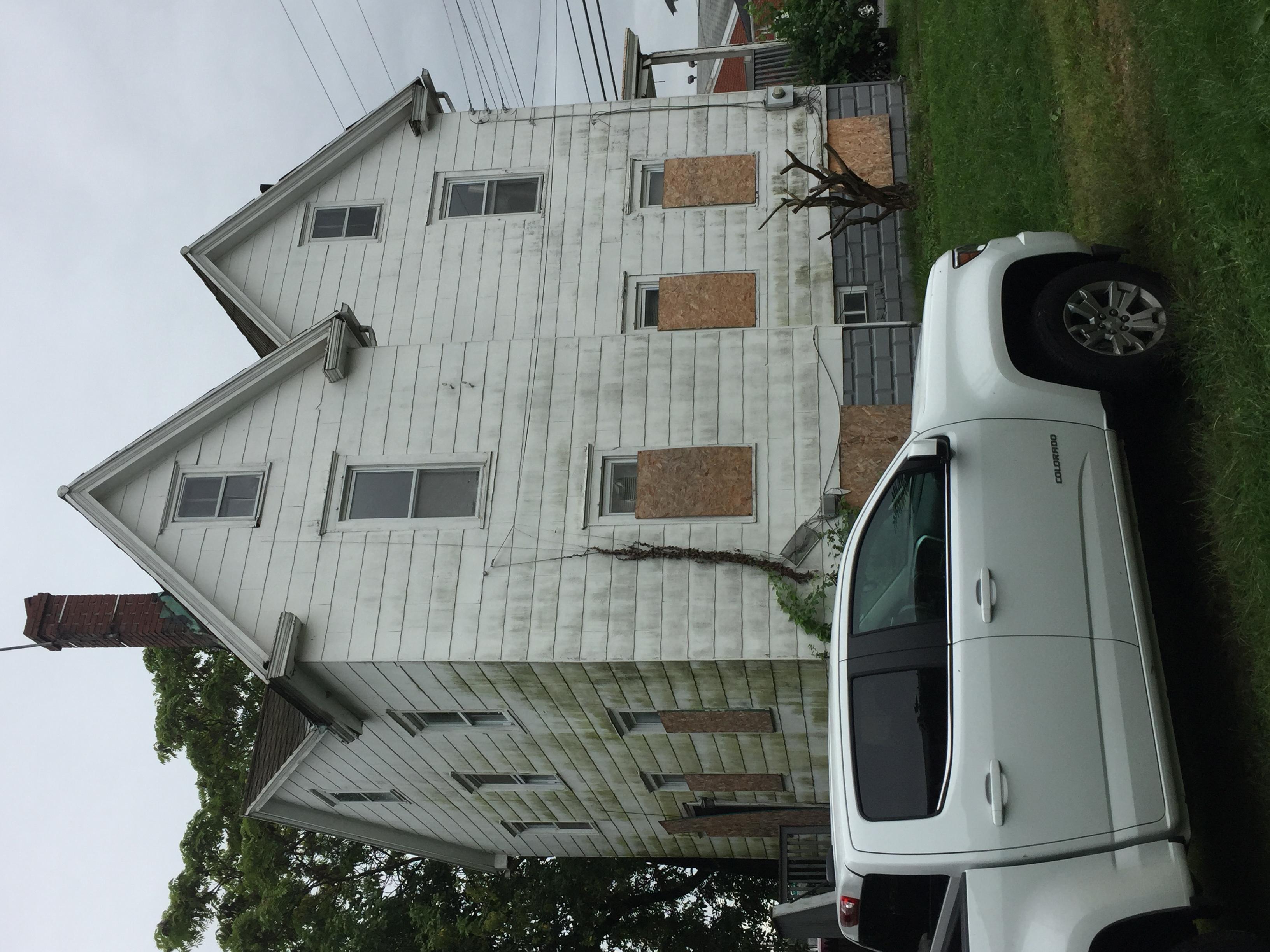 119 E Main St, Penns Grove, NJ