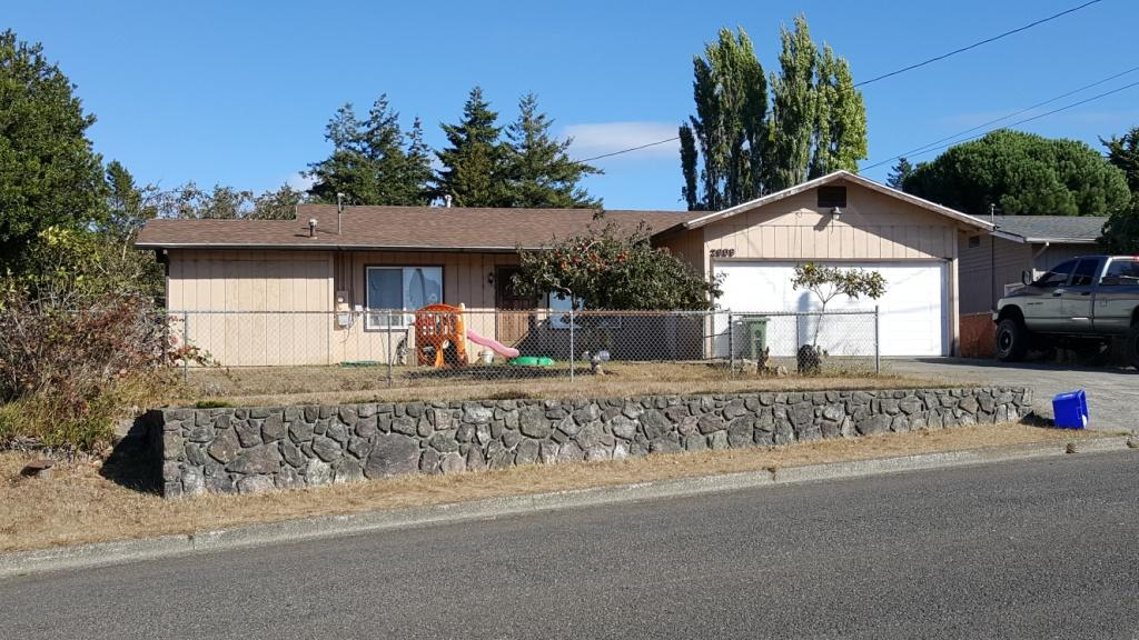 2909 Oak St, North Bend, OR