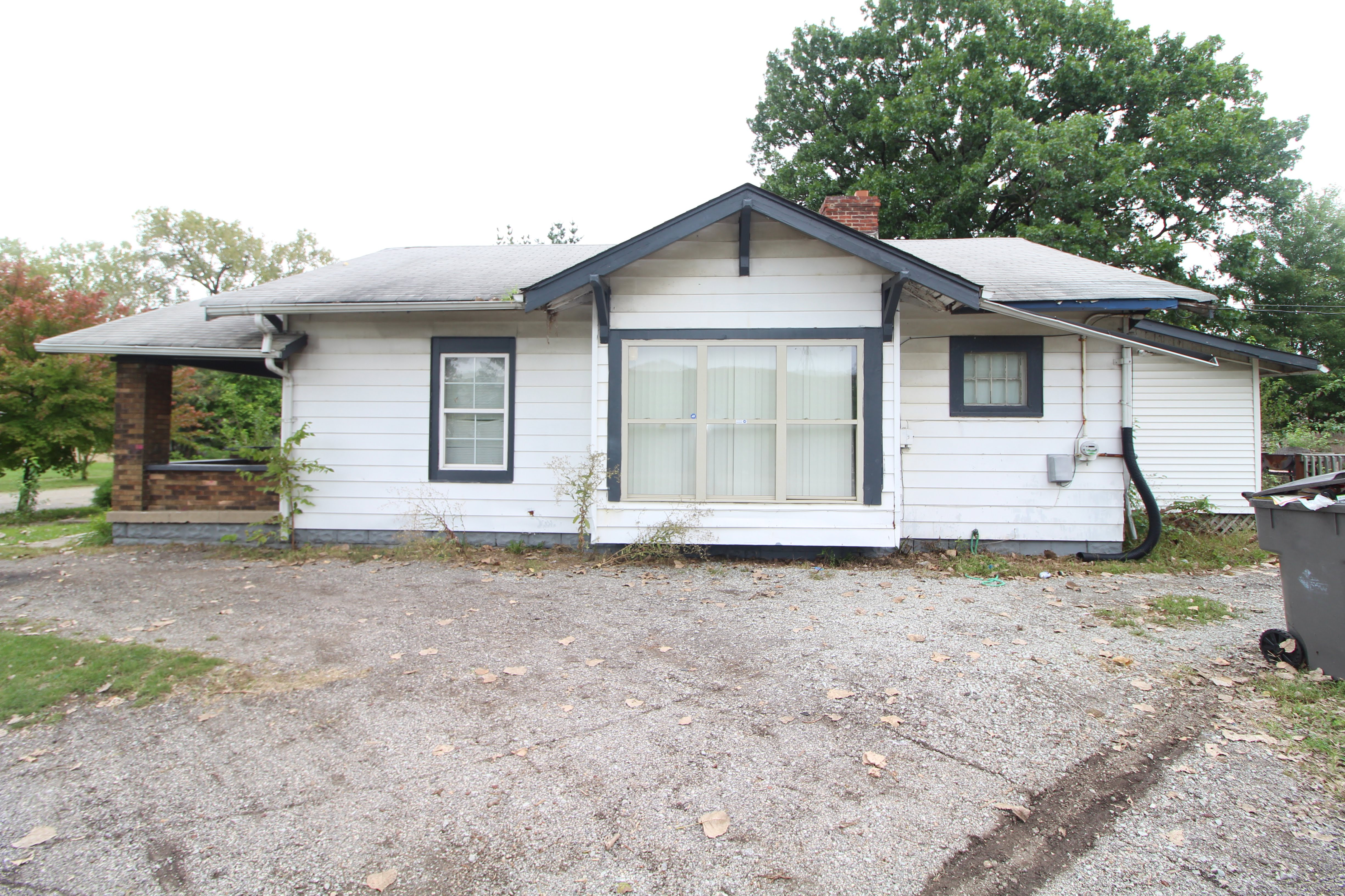 2243 Wheeler St, INDIANAPOLIS, IN