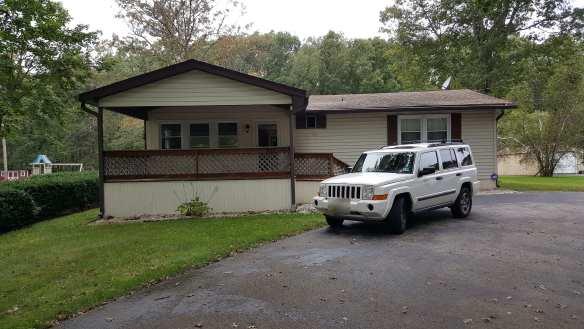 937 E Malaga Rd, Monroe Township, NJ