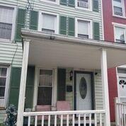 544 Walnut St, Pottstown, PA