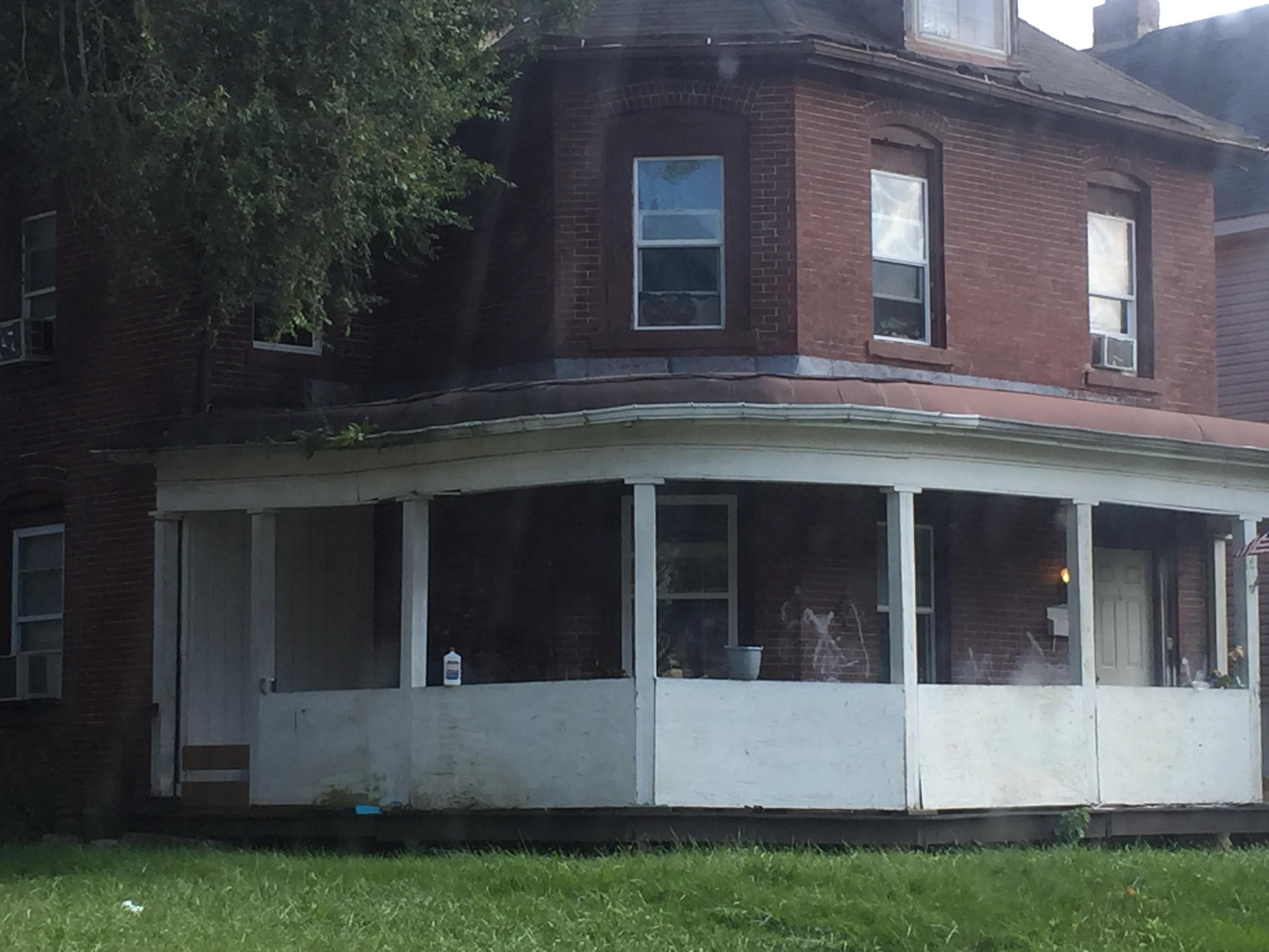150 Clarendon Ave, COLUMBUS, OH