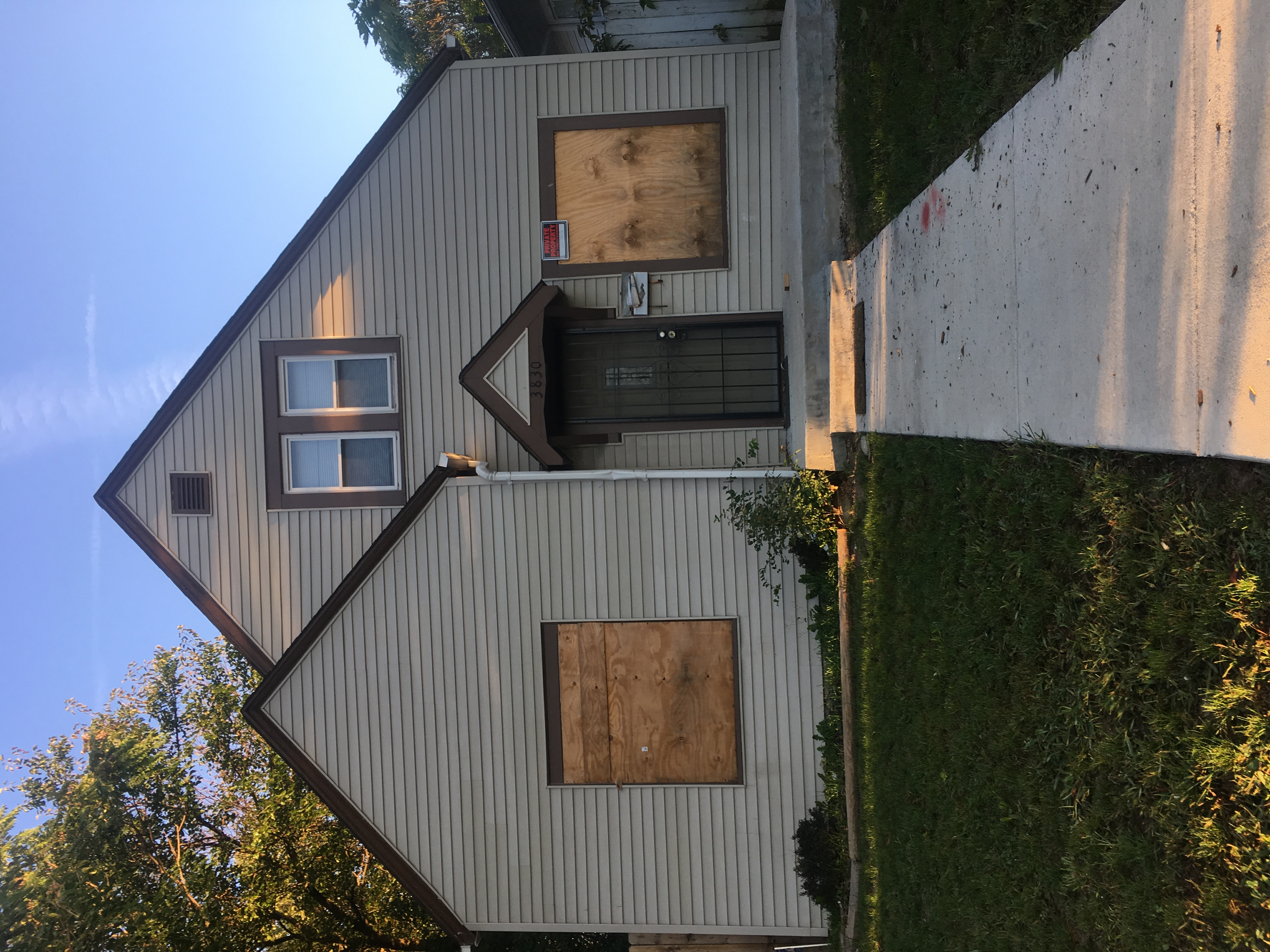 3830 E 13th St, Indianapolis, IN