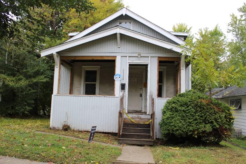 1111 Case Ave E, Saint Paul, MN