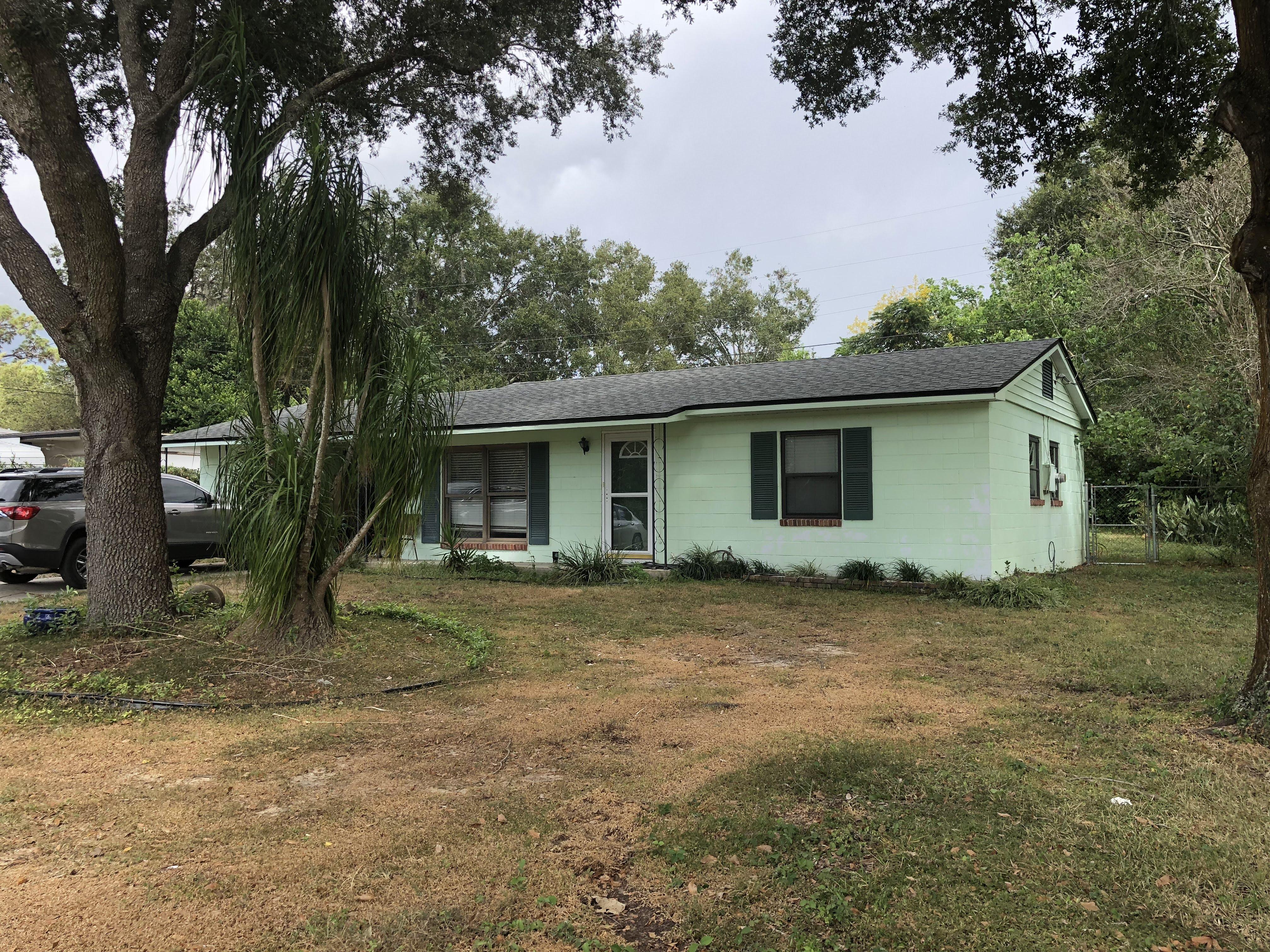 1605 Lake Nettie Dr, EUSTIS, FL