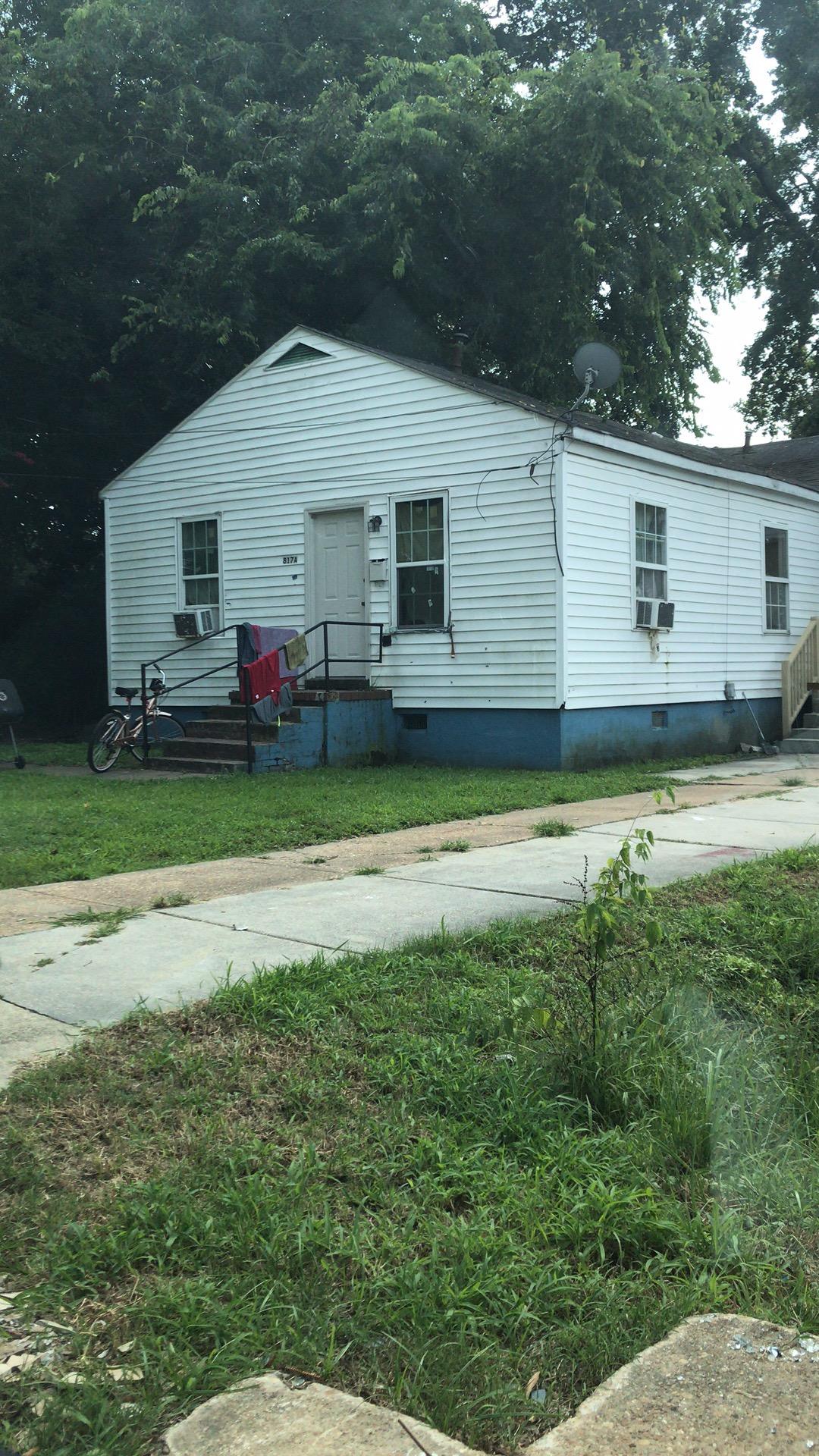 undefined Powhatan Pkwy, Hampton, VA