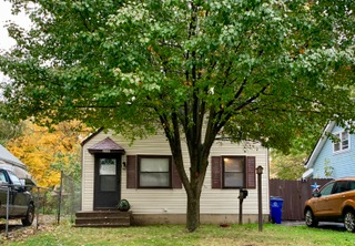 2898 Howey Rd, COLUMBUS, OH