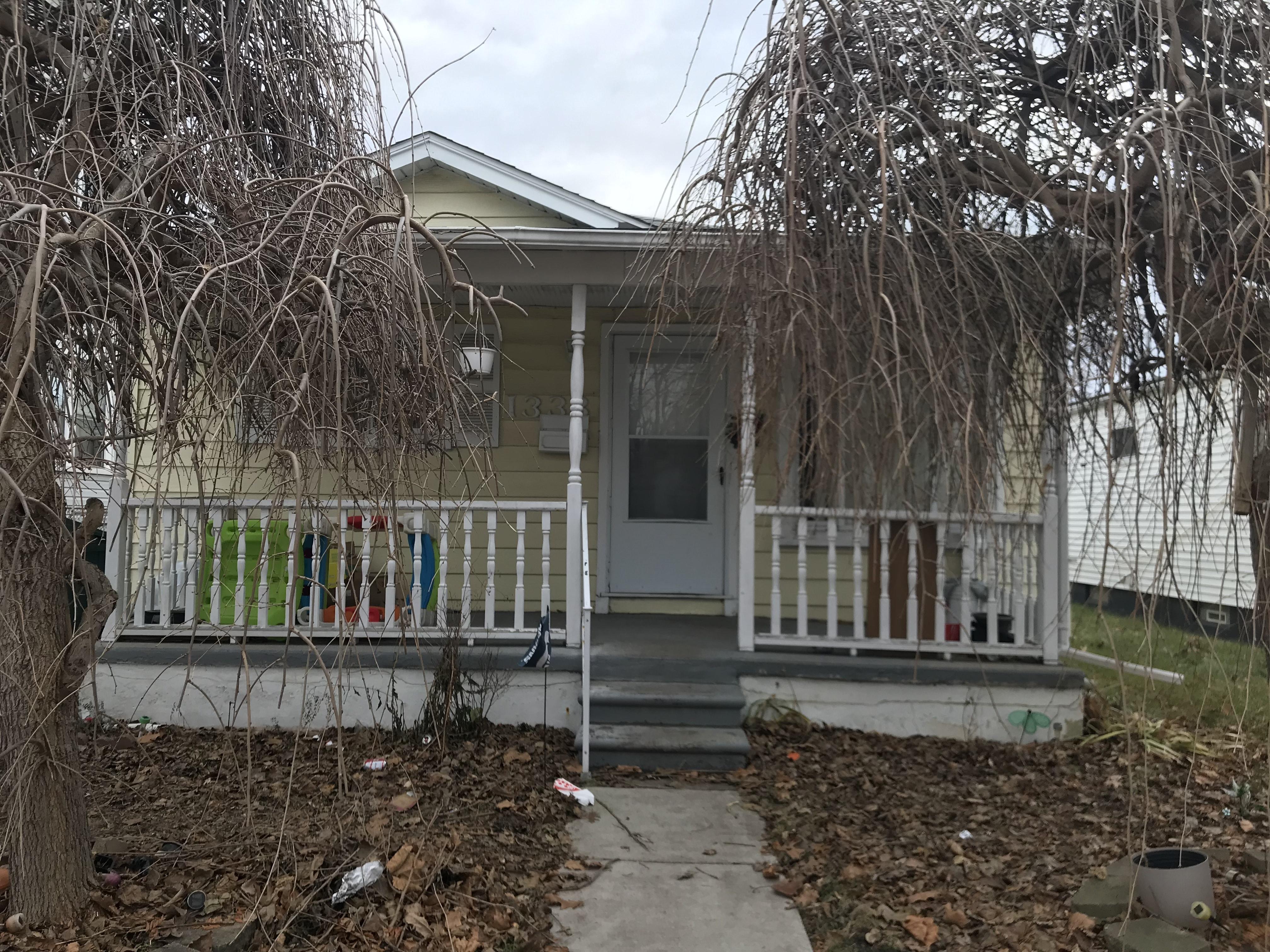 1333 Wilson Ave SW, Walker, MI