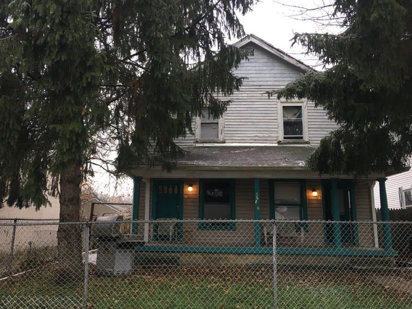 5629 Bonna Ave, Indianapolis, IN