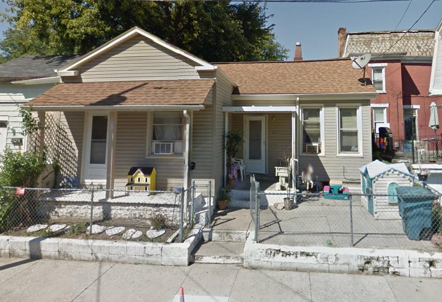 527 4th Ave, Dayton, KY