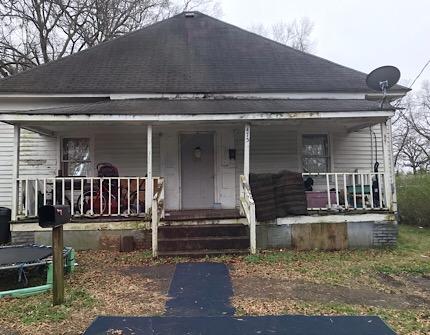 475 Stevens St, Spartanburg, SC