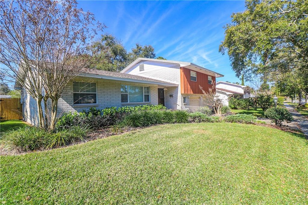 3068 Bay Tree Drive, Orlando, FL, USA, Orlando, FL