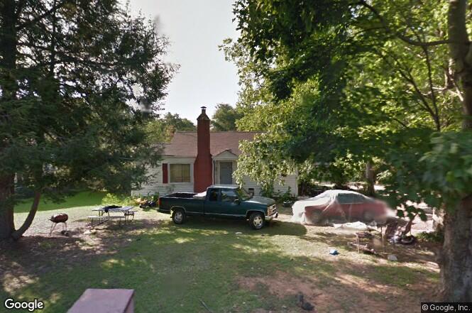 232 Clemson Ave, Greenville, SC