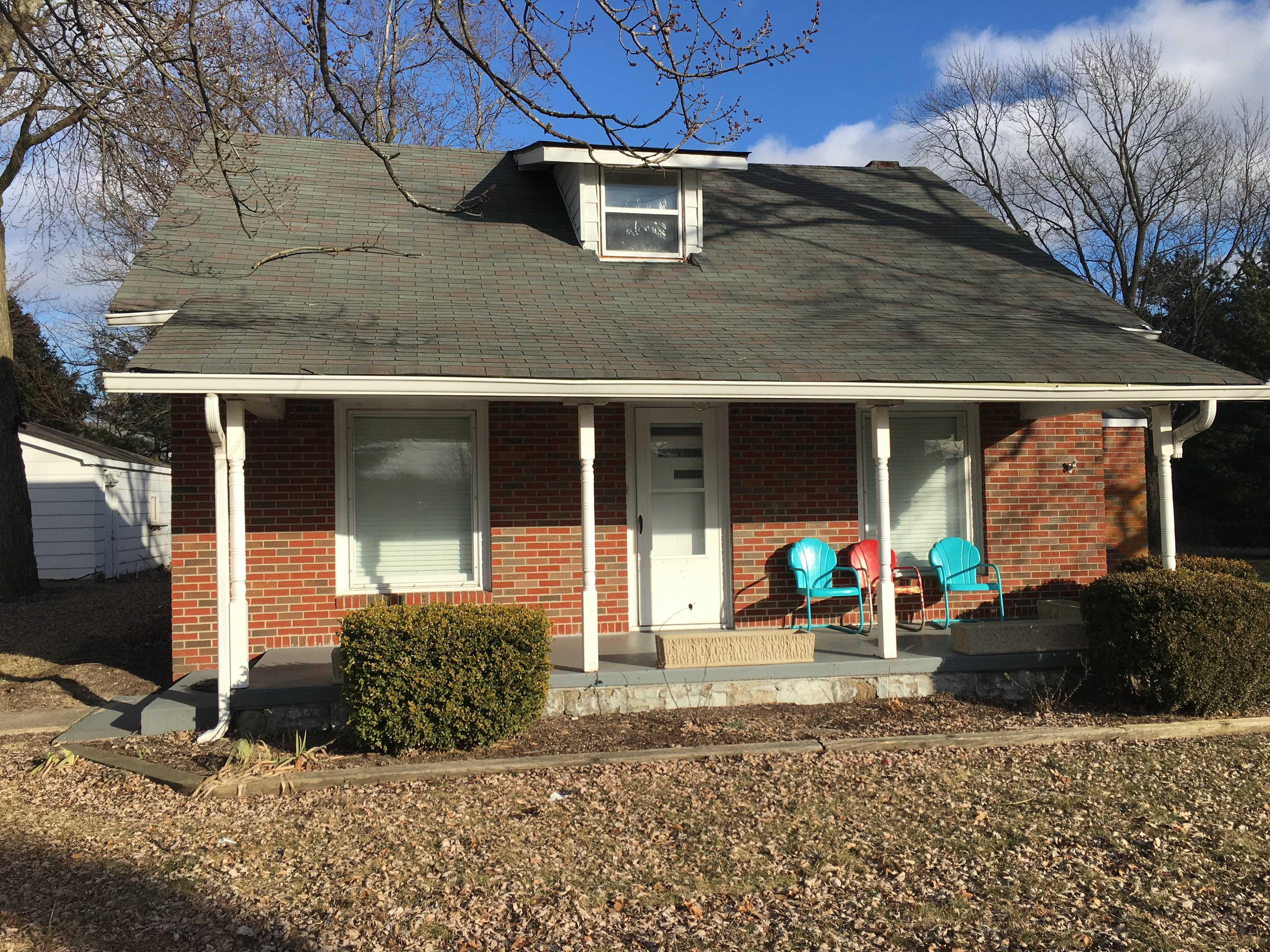 13862 Cumberland Rd, Fishers, IN