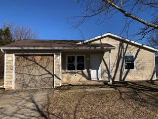 109 Dover Rd, London, OH