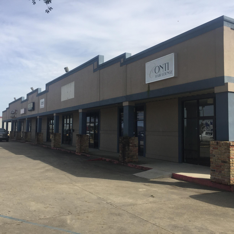 1301 US-51, Laplace, LA
