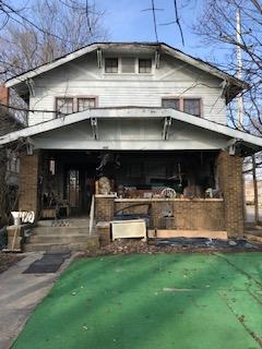 3368 N Washington Blvd, Indianapolis, IN