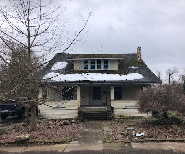 382 Kirk Ave, Brownsville, OR