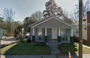 512 Price Ave, Durham, NC