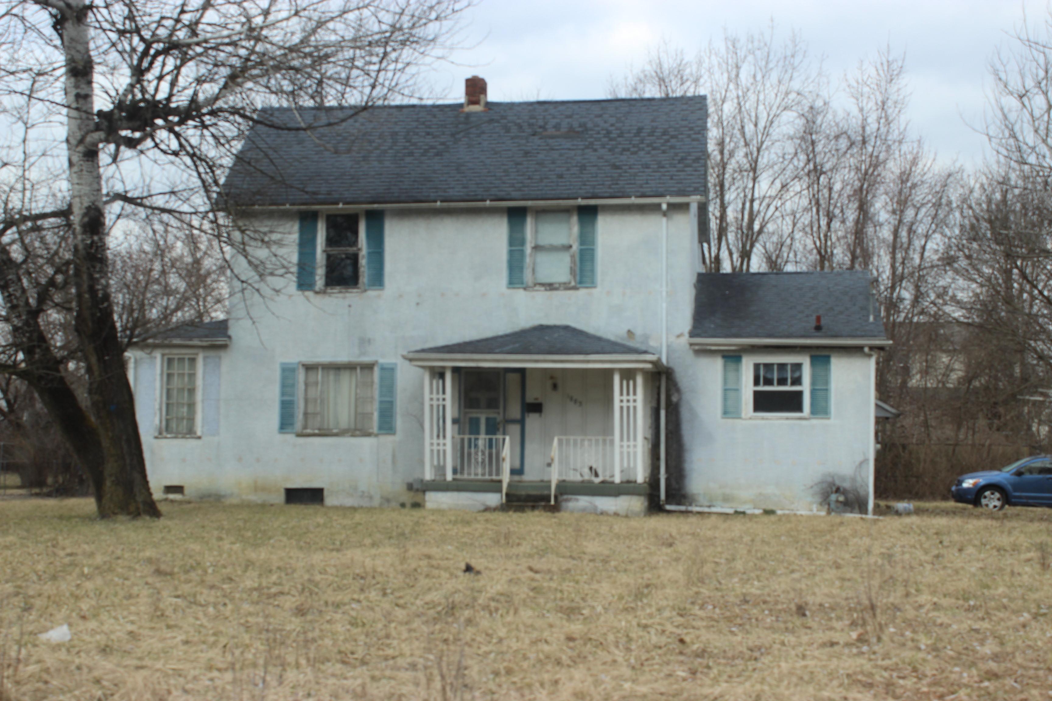 1885 Woodland Ave, Columbus, OH