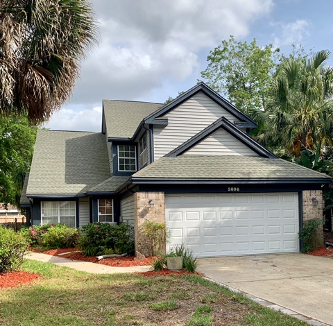 2898 Donaldson Dr, Orlando, FL